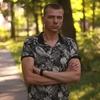 Ростисла, 30, г.Чернигов