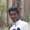 dhanush, 20, г.Gurgaon