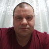 Aleks, 38, г.Рыбинск