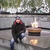 Vitalyy, 47, г.Новосибирск