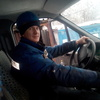 Дмитрий, 29, г.Каргасок