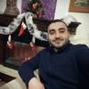 Расул, 28, г.Днепр
