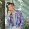 Руслан, 35, г.Емва