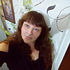 Наташа Одегова, 47, г.Североуральск