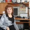 Вера, 60, г.Петропавловск