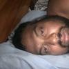 ganesh, 30, Port of Spain