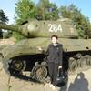 Ольга, 49, г.Дзержинск