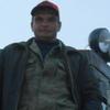 Алексей, 44, г.Зея