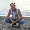Павел Буквич, 37, г.Славяносербск