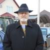 Petr, 63, Mostovskoy