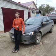 Даниил 39 Борисоглебск