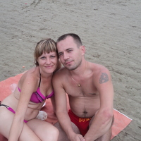 we, 38 лет, Телец, Саратов