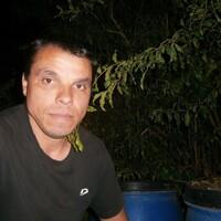 игор, 43 года, Водолей, Судак