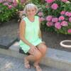 Лиза, 45, г.Симферополь