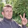 Sascha, 30, г.Берлин
