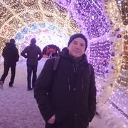 Женя 52 Москва