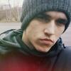 Влад, 20, г.Волноваха