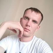 Деонис 27 Красноярск