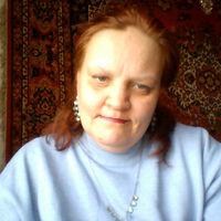 Ольга, 40 лет, Водолей, Минск