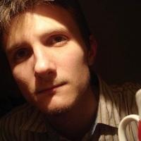 Пётр, 33 года, Водолей, Омск