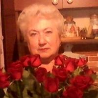 Любава, 64 года, Дева, Владивосток