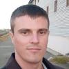 Денис, 24, г.Николаев