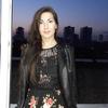 Натела, 37, г.Пермь