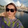 Olga, 36, г.Измир
