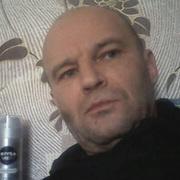 Алексей 52 Таловая