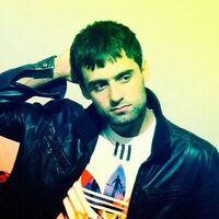 АЛИЧОН, 30 лет, Дева, Москва