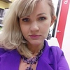 Evgeniya, 36, Magnitogorsk