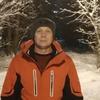 Александр, 51, г.Сергиев Посад