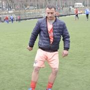 Саня 23 Донецк