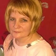 Наталия Леонидовна 52 Киев