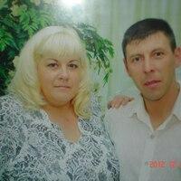 Григории, 41 год, Весы, Ачинск