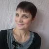 Larisa, 52, Moshkovo