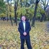 Иван, 61, г.Санкт-Петербург