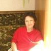 Галина, 56, г.Южно-Сахалинск