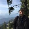 Andrey, 44, Duesseldorf