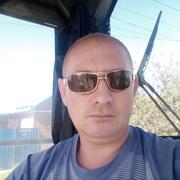 Сергей 36 Южноуральск