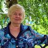Людмила, 62, г.Ивацевичи