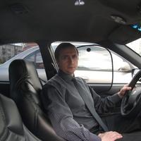 Виталий, 49 лет, Близнецы, Санкт-Петербург