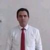 Nurşirəvan, 45, г.Баку