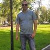 oleg, 45, Bryansk