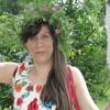 Танюша, 34, г.Бийск