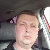 Игорь, 45 лет, Близнецы, Орел