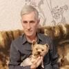 Юрий, 53, г.Узловая