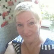 татьяна, 57 лет, Стрелец