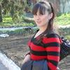 Инна, 36, г.Черноморск