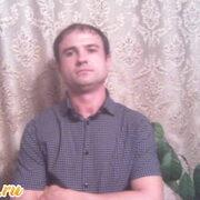 Иван 34 Ярцево